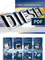 sistemas de inyeccion diesel.ppt