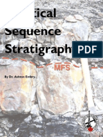 Stratigraphy pdf sequence catuneanu