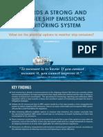 2012 12 Emission monitoring briefing
