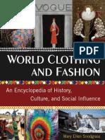 WorldClothing.pdf