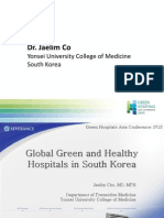 Green Hospitals_Dr. Jaelim Cho_South Korea.pdf