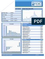 daily-sgx-report by epic research singapore 25th oct 2013.pdf