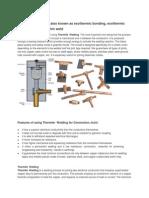 Thermite  Welding wat is exo powder.pdf