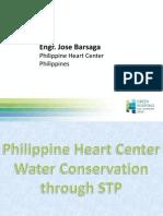 Green Hospitals_Engr. Jose Barsaga_Philippines.pdf