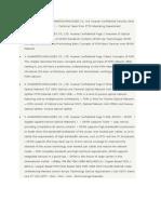 GPON –Fundamentals.docx