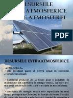 resurseleextraatmosfericesiatmosferice.ppt
