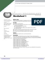 PrimaryVocabBox.pdf