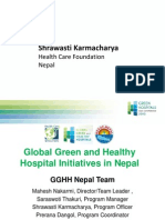 Green Hospitals_Shrawasti Karmacharya_Nepal.pdf