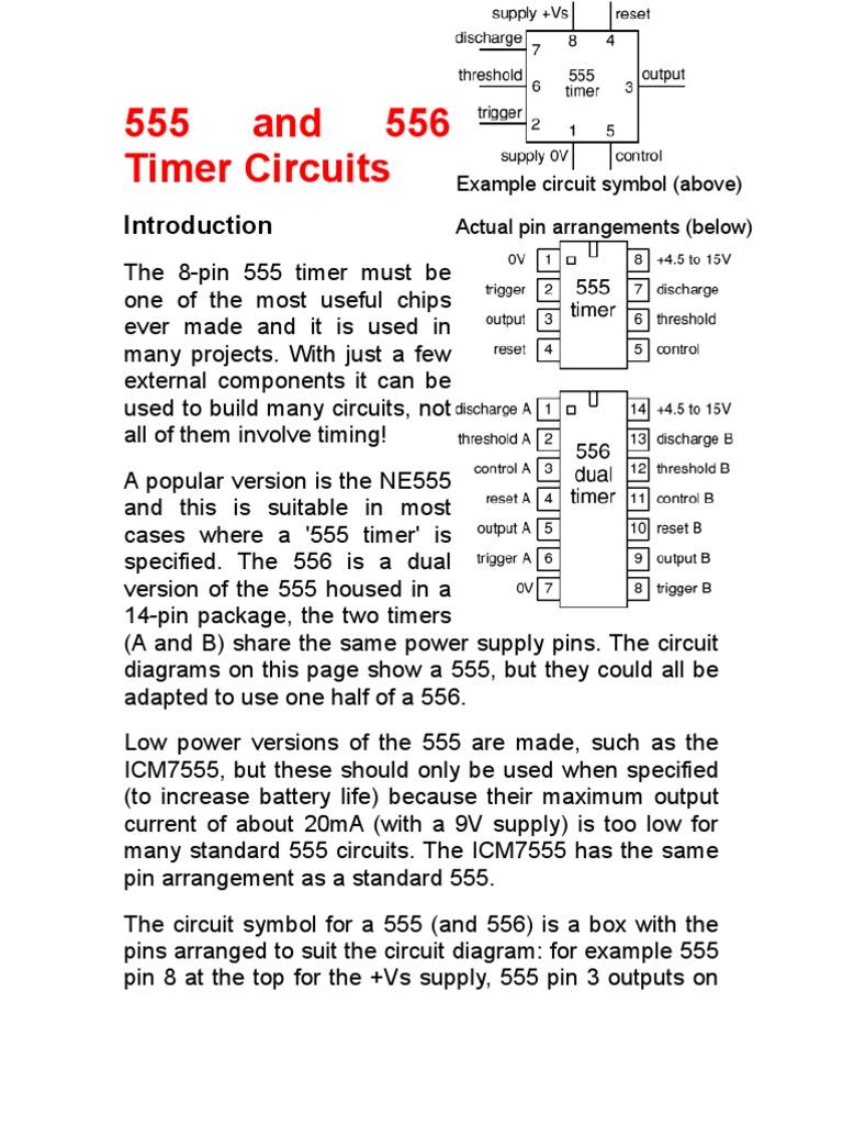 Beautiful Buzzer Circuit Symbol Image Collection - Wiring Diagram ...
