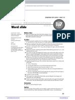 Primary Pronunciation Box.pdf