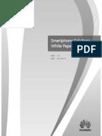Smartphone Solutions6.pdf