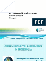 Green Hospitals_Dr. Tsetsegsaikhan Batmunkh_Mongolia.pdf
