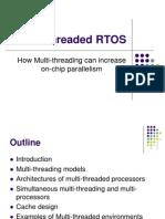 Multi-threadedRTOS.ppt