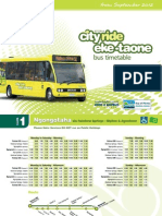 Rotorua Bus Routes.pdf