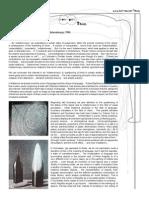 theory163.pdf