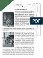 theory160.pdf