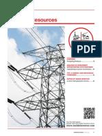 Inside Investor - Energising Malaysia.pdf