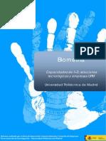 20120203_UPM_Biometria.pdf