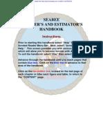 PRODUCTION RATES. pdf