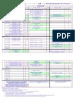 orar_licentfa.pdf