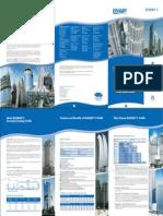 Reference - Bondek II Brochure.pdf