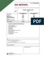 KIA FORTE.pdf