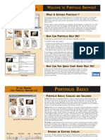 Extensis - Help.pdf