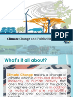 Climate Change_Sec. Lucille Sering_CCC.pdf