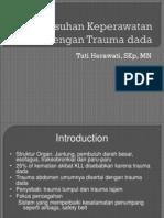 Asuhan Keperawatan trauma dada.pdf