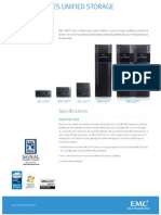 emc vnx specifications.pdf