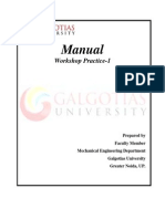 workshopmanual.pdf