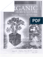 TMB-Organic control.pdf