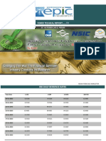 DAILY-FOREX-REPORT by Epic Research 25 October 2013.pdf