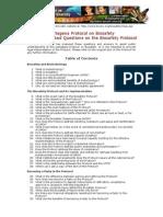 BiosafetyProtocolFAQ.pdf