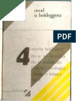 Uvod u Hajdegera.pdf