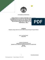 derivative action.pdf