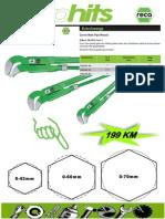 Akcija oktobar 2013.pdf