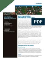 GeospatialContentMngmtUtilities_SolutionSheet.pdf