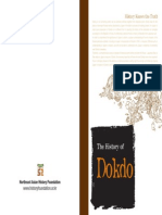 Japanese Occupation of Tok-do.pdf