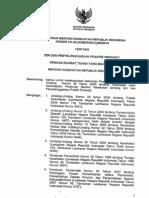 Permenkes 148 tahun 2010.pdf
