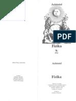 Aristotel - Fizika.pdf