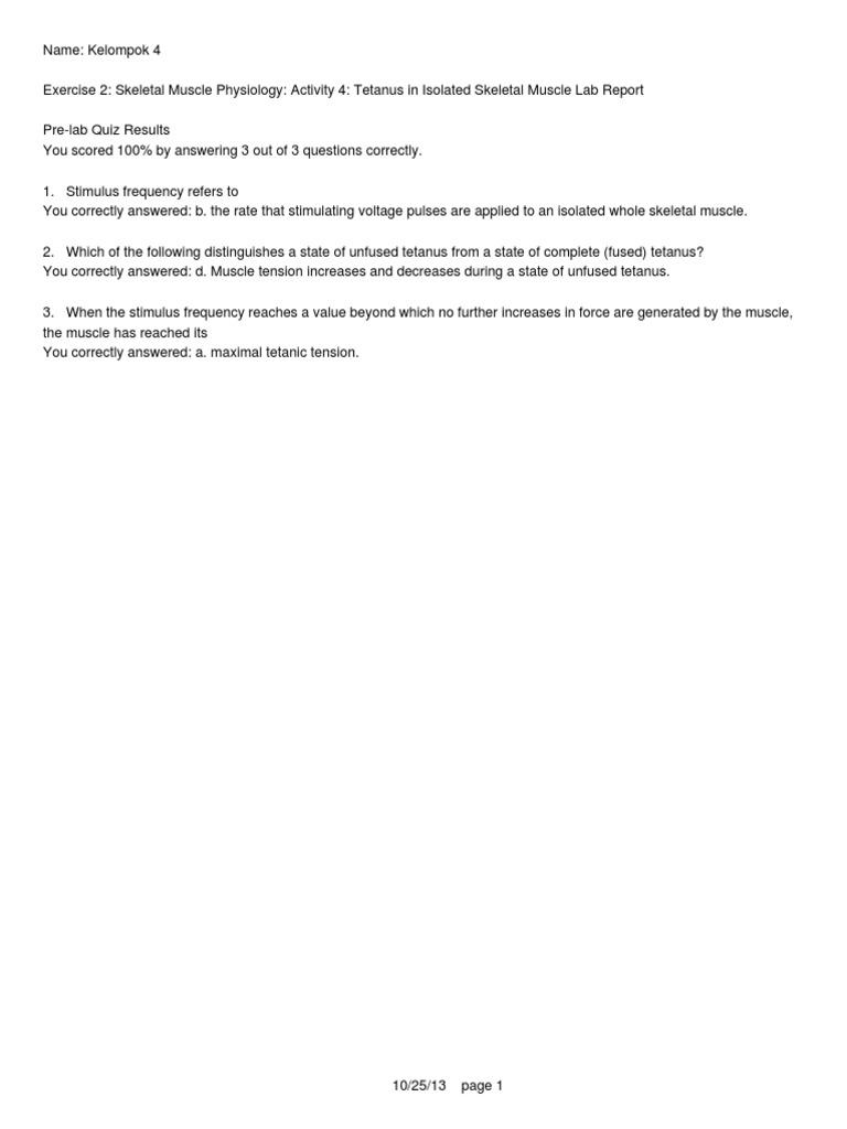 activity 4 PEX-02-04.pdf   Stimulus (Physiology)   Muscle