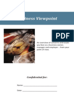 Business_Viewpoint_Fact_Finder.pdf