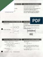 CH_E_357_Cochran_mjbieker_MATLAB_Shooting_Method_Notes(1).pdf