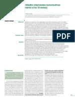 Desarrollo_habilidades_relacionales-comunicativas_18_meses.pdf