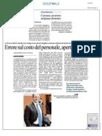 Rassegna Stampa 25.10.2013.pdf