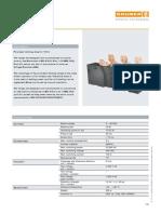 en733.pdf