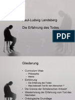 Landsberg.odp