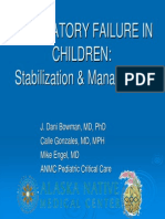 Child-with-Respiratory-Failure.pdf