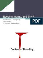 EM__2_Bleeding__Shock_and_Burn.ppt